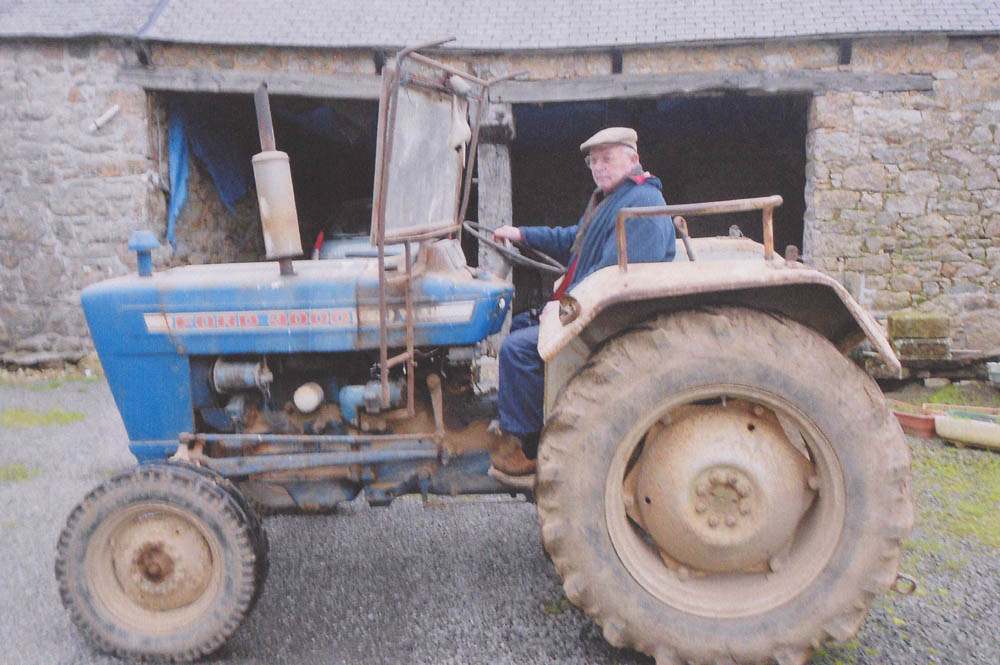 photo-tracteur-ford-3000
