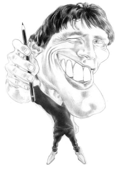 ma-caricature-3eme-image