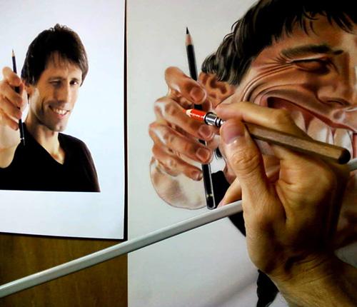 ma-caricature-4eme-image