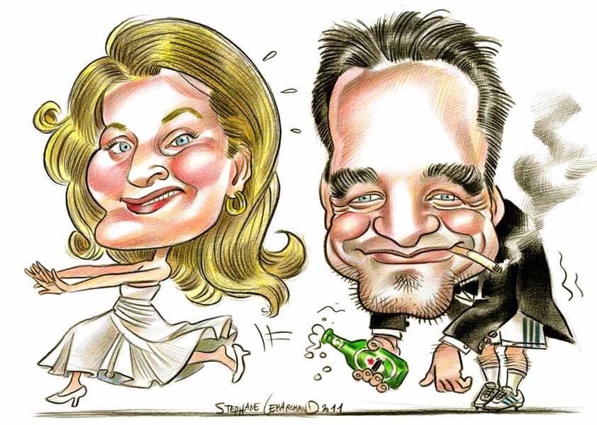Icone-Morand-caricature