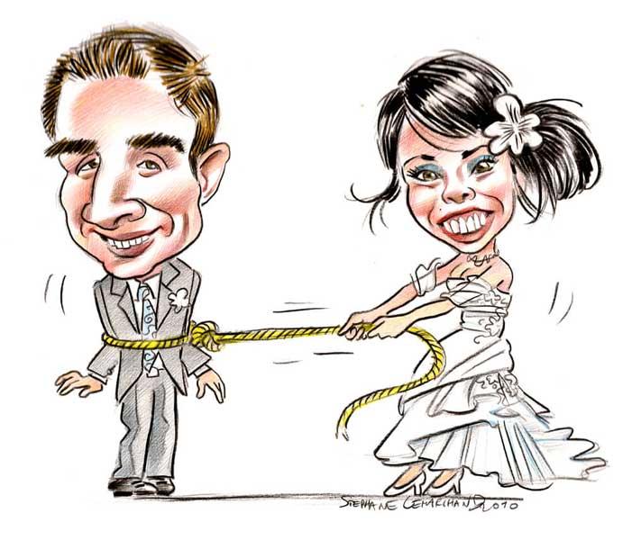 Prieto-caricature