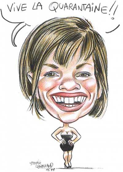 caricature-anniversaire-1