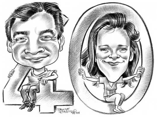 caricature-anniversaire-2