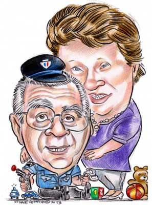 caricature-retraite-2