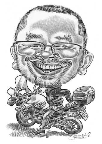 guilloux-caricature