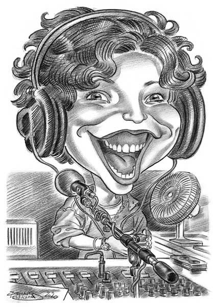 zimmer-caricature-dj